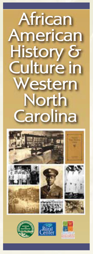 2014 Theme for WNC Museum exhibits
